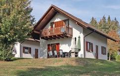 Vakantiehuis 1164063 voor 9 personen in Kirchheim