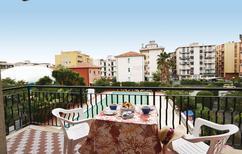 Ferienwohnung 1164094 für 6 Personen in Pietra Ligure
