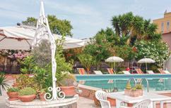 Ferienwohnung 1164095 für 4 Personen in Pietra Ligure