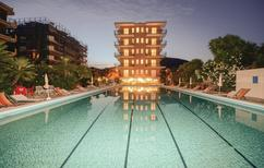 Holiday apartment 1164096 for 5 persons in Pietra Ligure