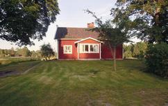 Villa 1164117 per 6 persone in Bolmen