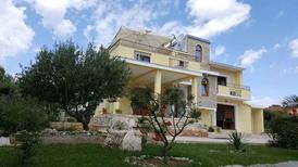 Apartamento 1164242 para 5 personas en Pridraga