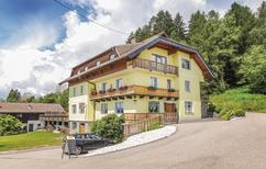 Holiday apartment 1164286 for 5 persons in Techelsberg at Lake Wörther