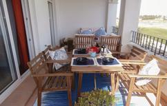 Appartement de vacances 1164297 pour 4 personnes , La Torre Golf Resort