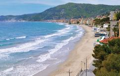 Holiday apartment 1164315 for 6 persons in Pietra Ligure