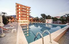 Appartement 1164324 voor 4 volwassenen + 1 kind in Pietra Ligure