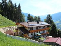 Holiday apartment 1164357 for 10 persons in Zell am Ziller