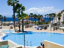 Holiday apartment 1164376 for 4 persons in Palm Mar