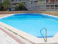 Holiday apartment 1164394 for 4 persons in Benidorm