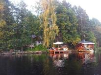 Holiday home 1164401 for 10 persons in Leppävirta