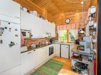 Maison de vacances 1164402 pour 6 personnes , Lohja