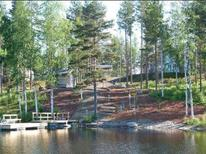 Holiday home 1164405 for 10 persons in Savonlinna