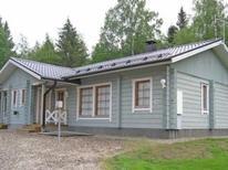 Vakantiehuis 1164406 voor 6 personen in Sotkamo