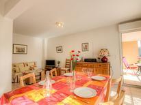 Appartement de vacances 1164418 pour 4 personnes , Tarnos