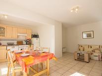 Ferienwohnung 1164418 für 4 Personen in Tarnos