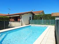 Holiday home 1164421 for 6 persons in Tarnos