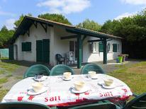 Ferienhaus 1164423 für 6 Personen in Saint-Pée-sur-Nivelle