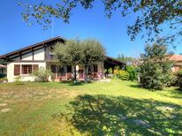 Holiday home 1164433 for 9 persons in Las Nazas