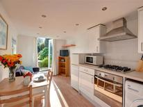 Holiday apartment 1164441 for 2 persons in Saint Ives