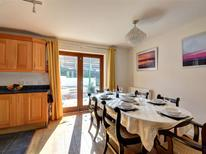 Holiday home 1164444 for 6 persons in Fowey
