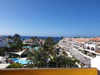 Ferienwohnung 1164504 für 4 Personen in Playa de Las Américas