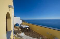 Holiday home 1164649 for 5 persons in Praiano