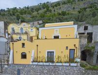 Ferienhaus 1164650 für 5 Personen in Praiano