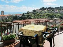 Holiday apartment 1164671 for 3 persons in Imperia