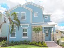 Holiday home 1164745 for 10 persons in Championsgate
