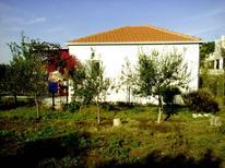 Ferienhaus 1164854 für 4 Personen in Lopud