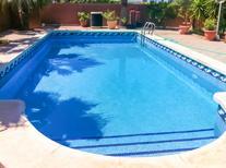 Vakantiehuis 1164924 voor 8 personen in Playa Honda