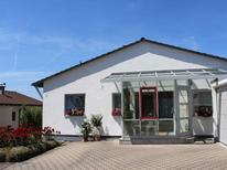Holiday apartment 1164977 for 4 persons in Sankt Johann