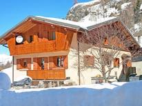 Villa 1165023 per 10 persone in Peisey-Nancroix