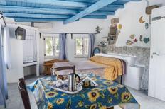 Rekreační byt 1165231 pro 2 osoby v Lido Pizzo