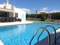 Holiday home 1165268 for 8 persons in Albufeira