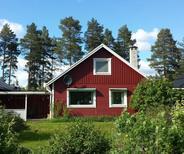 Villa 1165301 per 8 persone in Vidsel