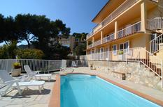 Holiday apartment 1165309 for 3 persons in L'Estartit