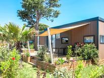 Rekreační dům 1165469 pro 6 osob v Les Sablières