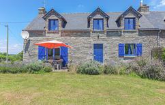 Ferienhaus 1165526 für 6 Personen in Ruffiac