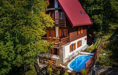 Casa de vacaciones 1165537 para 6 personas en Cavle