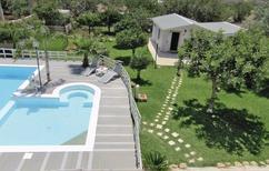 Ferienhaus 1165553 für 3 Erwachsene + 2 Kinder in Noto