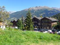 Appartamento 1165581 per 6 persone in Grimentz