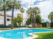 Holiday home 1165586 for 6 persons in Estepona