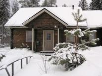 Casa de vacaciones 1165615 para 6 personas en Sotkamo