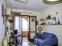 Vakantiehuis 1165683 voor 4 personen in Letojanni