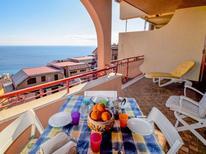 Rekreační byt 1165683 pro 4 osoby v Letojanni