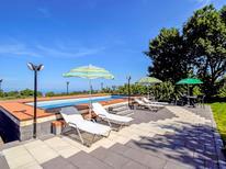 Ferienwohnung 1165684 für 4 Personen in Piedimonte Etneo