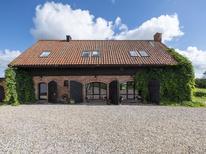 Dom wakacyjny 1165685 dla 10 osób w Jablonowo niedaleko Olecko