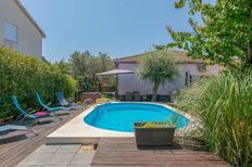 Villa 1165706 per 8 persone in Stinjan