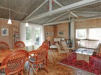 Ferienhaus 1165838 für 6 Personen in Lodskovvad